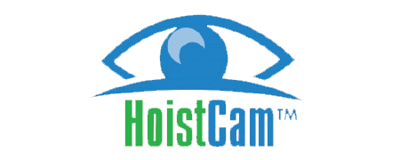 HoistCam logo